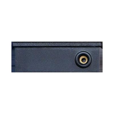 UHF RFID Elevator Control Reader-WENSHING