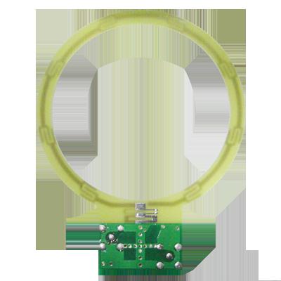 RFID Reader Antennas